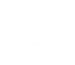 WEBZINE DE SORTIES DES ENFANTS