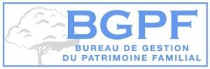 BGPF gestion patrimoine cholet