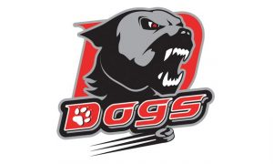 dogs cholet